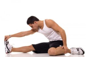 stretching bienfaits