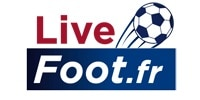 live foot