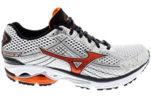 chaussure de running