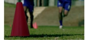 vivacité football