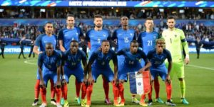 france suisse euro 2016