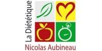 Nicolas aubineau diététique