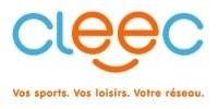 cleec