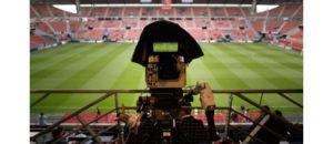 Les retransmissions TV et les paris sportifs en ligne football