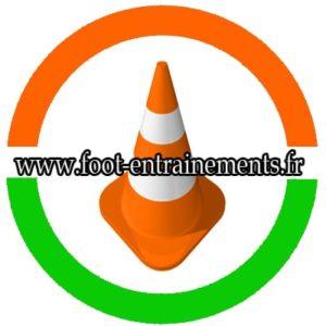 foot-entrainements