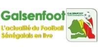 galsen foot