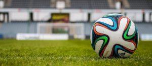 Psychologie du footballeur : l'importance de la préparation mentale
