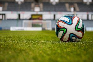 psychologie football