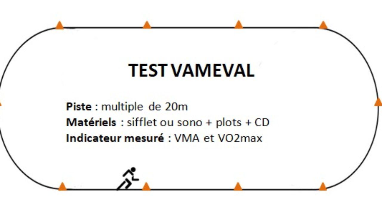 MP3 GRATUIT TEST VAMEVAL TÉLÉCHARGER