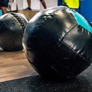 Comment gérer une pause forcée dans une préparation physique?