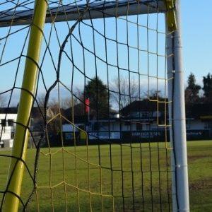 Questions sur une préparation physique football amateur