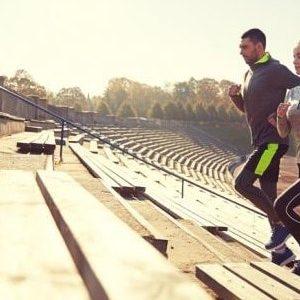 5 conseils pour booster votre endurance et résistance