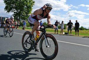 plan entrainement triathlon ironman