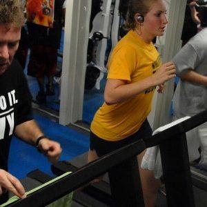Entretien individuel marathon : quelles sont les bonnes pratiques ?