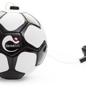 L'apport du Senseball chez les jeunes au football