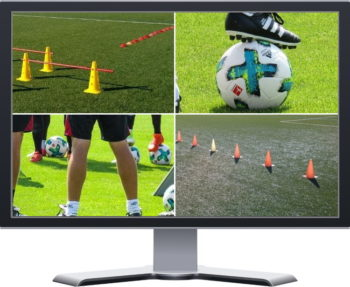 site internet physique football