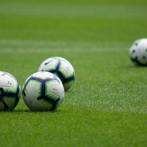 Les exercices physiques endurance avec ballon