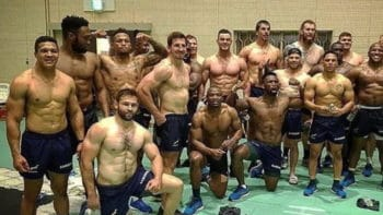 musculation rugby haut corps